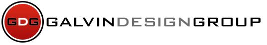 Galvin Design Group Logo